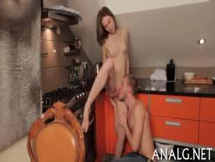 Videos de sexo enfiando objetos na uretra