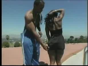 Xnxx meninas fazendo sexo na escola