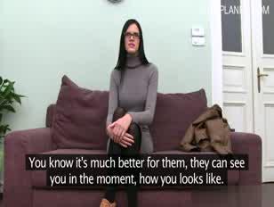 Xvideos garotas do pudim.com